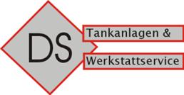 DS Tankanlagen